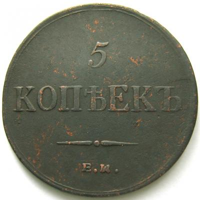 5-1836-1.jpg