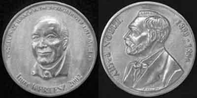 9 ноября 1929 Имре Кертес.jpg