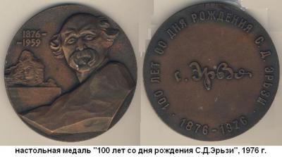 08.11.1876 (Родился Степан Дмитриевич ЭРЬЗЯ).jpg
