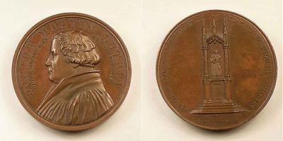 10 ноября 1483 Мартин Лютер.jpg