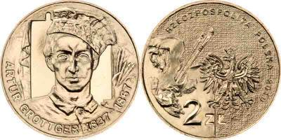 11 ноября 1837  Artur Grottger ...jpg