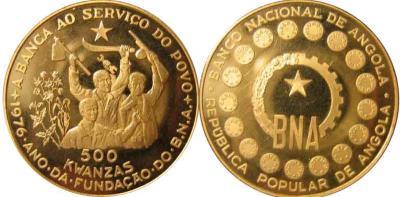 11 ноября 1975 независимость Анголы.jpg