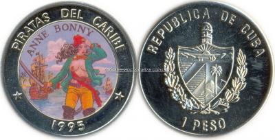 Куба 10-1995 Анна никель14,35гр км474,2.jpg
