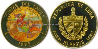 Куба 10-1995 проба морган бронза 23,65гр км479.jpg