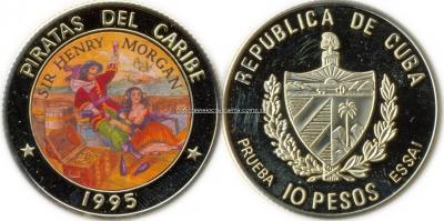 Куба 10-1995 проба морган никель 16,85гр км479.jpg