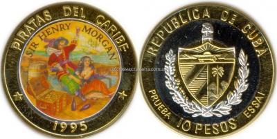 Куба 10-1995 проба морган триметалл 22,50гр км479.jpg