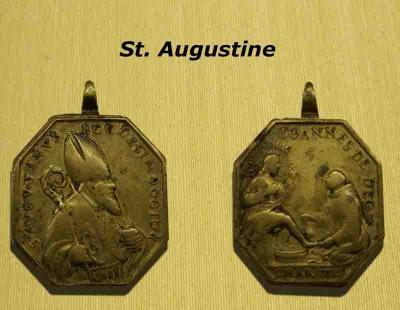 13 ноября 354 Аврелий Августин.jpg