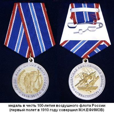 13.11.1881 (Родился Михаил Никифорович ЕФИМОВ).JPG