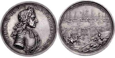 14 ноября 1650, Вильгельм III Оранский.jpg