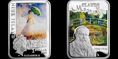 14 ноября 1840 Клод Моне.jpg