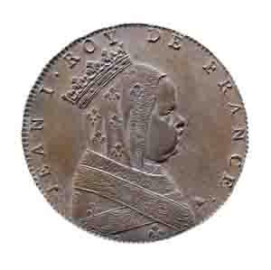 Иоанн I (король Франции).jpg