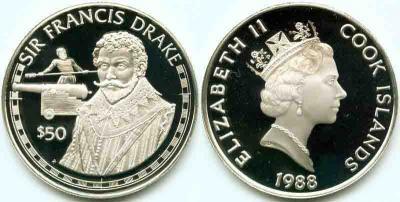 15 ноября 1577 года 300 лет путешествию Ф. Дрейка.jpg