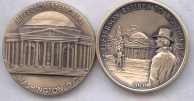 15 ноября   1939 года – в Вашингтоне заложен мемориал Джефферсона..jpg