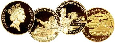 50 лет победы под Эль-Аламейном..jpg