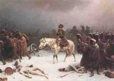 4 Отступление Наполеона после Смоленска.jpg