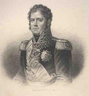 12 Маршал Ней, герцог Эльхингенский.jpg