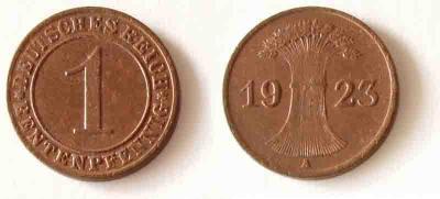 1_Rentenpfennig_1923.jpg