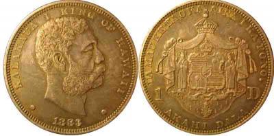 16 ноября 1836  Калакауа I король гавайи.jpg