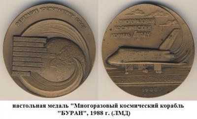 15.11.1988 (Полет МКК Буран).jpg