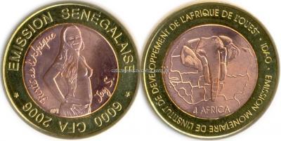 Сенегал 6000-2006 проба.jpg