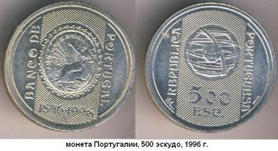 19.11.1846 (Учрежден Банк Португалии).JPG