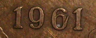 S7302945.JPG