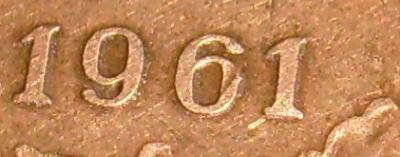 S7302950.JPG