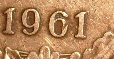 S7302953.JPG