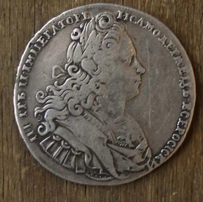 1728-1.jpg
