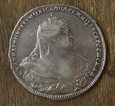 1737-1.jpg