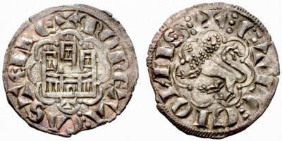 noven de Alfonso X Para.jpg