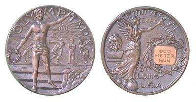 Летние Олимпийские игры 1904.jpg