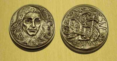 24 ноября 1632 Бенедикт Спиноза.jpg