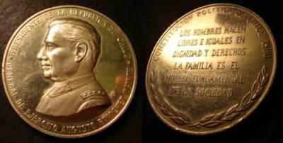 25 ноября 1915 Аугусто Пиночет.jpg
