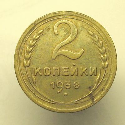 post-1937-129058802631_thumb.jpg