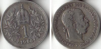 австрия 1к 1904.JPG