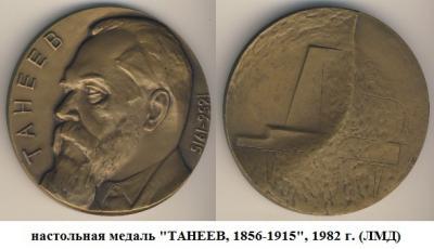 25.11.1856 (Родился Сергей Иванович ТАНЕЕВ).jpg