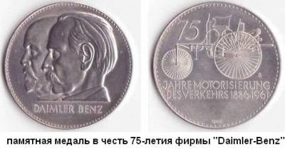 25.11.1844 (Родился Карл Фридрих БЕНЦ).JPG