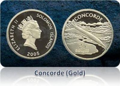 26 ноября 2003 Конец эксплуатации Concorde.jpg