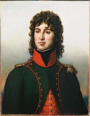 Мюрат, маршал Франции.jpg