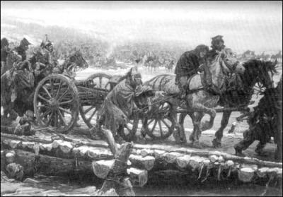Переправа войск Наполеона через Березину.jpg