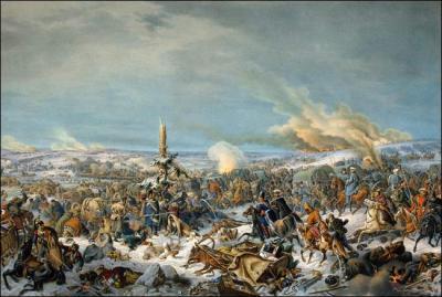 Переправа через Березину (Петер фон Гесс, 1792-1871).jpg
