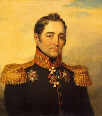 Властов Егор Иванович (1769-1837), генерал-лейтенант..jpg