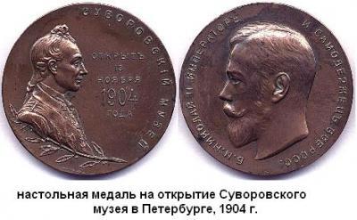 26.11.1904 (Открытие Суворовского музея).JPG