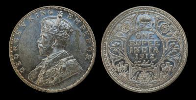 1912_india_onerupee.jpg