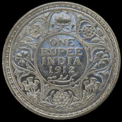 1912_india_onerupee_rbig.jpg
