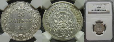 coin 141.jpg