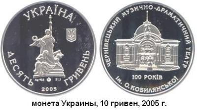 27.11.1863 (Родилась Ольга Юлиановна КОБЫЛЯНСКАЯ).JPG