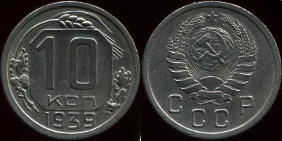 L6-6.jpg