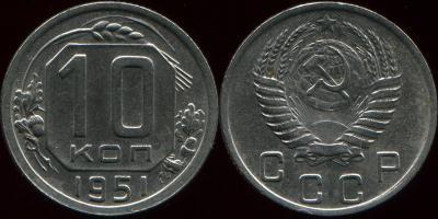 L6-9.jpg